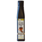 Yumm Flax Seed Oil - 250ml Pepper