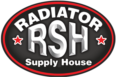 Radiator Supply House