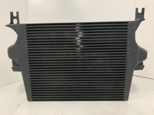 Ford F-Series 6.0 Charge Air Cooler # 600156