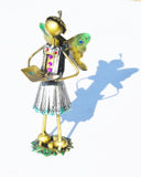 Vibhsa Pretty Fairies Set of 3 - Vibhsa