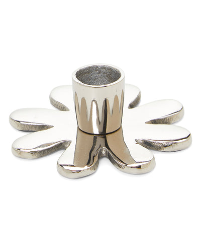 Vibhsa Decorative Flower Candle Holder - Vibhsa
