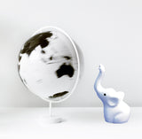 Vibhsa Baby Elephant Ring Holder - Vibhsa