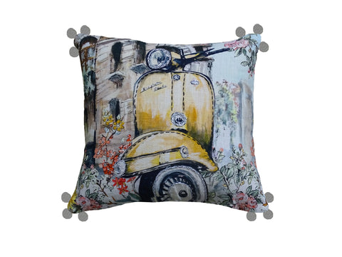 fall pillow collection of pillow covers cases for sofa and cauch