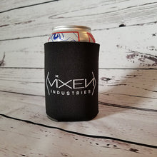 Load image into Gallery viewer, VIXEN Koozie