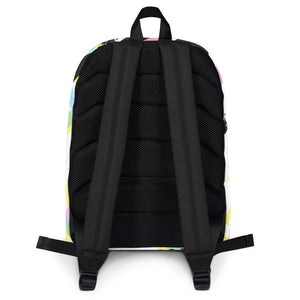 BURNOUT Backpack