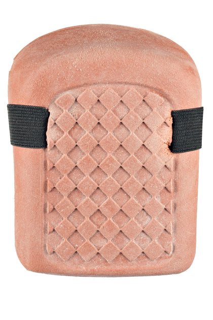 Alta RUBBER Knee Pads