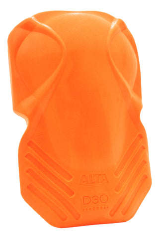 ALTA SHOCKGUARD® KNEE & ELBOW PADS with D3O®