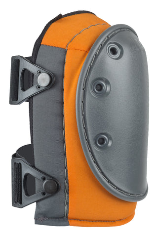 Alta GEL KNEE PADS