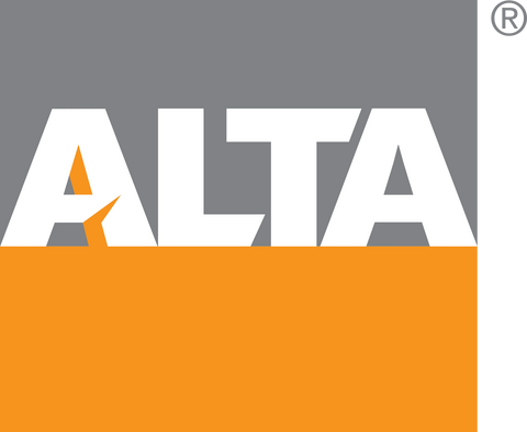 ALTA INDUSTRIAL PRODUCTS