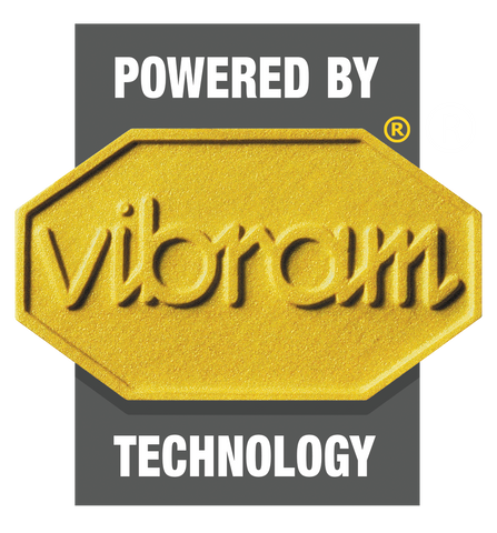 VIBRAM® KNEE & ELBOW PADS