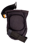 AltaFLEX-360™ Industrial Knee Pads with VIBRAM®
