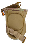AltaFLEX™ 360 VIBRAM® CAP Tactical Knee Pads - MultiCAM
