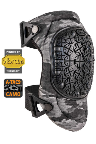 AltaFLEX-360™ Tactical Knee Pads with VIBRAM®