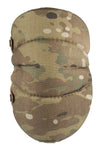 AltaSOFT™ Industrial Capless Knee Pads MultiCAM