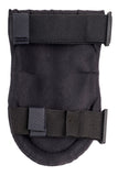 AltaFLEX™ ShockGUARD® Tactical Knee Pads with D3O®