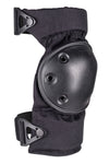 AltaCONTOUR™ Industrial Knee Pads - Black