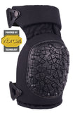 AltaCONTOUR-360™ Industrial Knee Pads with VIBRAM®