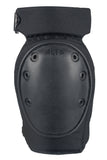AltaCONTOUR™ LC Tactical Knee Pads with GEL - Black