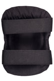 AltaFLEX™ Tactical Elbow Pads with AltaGRIP™ - Black