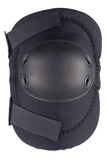 ALTA Industrial Elbow Pads - AltaFLEX™ Black