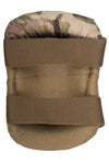 AltaFLEX™ Tactical Elbow Pads with AltaGRIP™ - MultiCAM