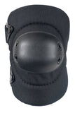AltaFLEX™ Tactical Elbow Pads with AltaLOK™ - Black