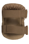 AltaFLEX™ Tactical Elbow Pads with AltaLOK™ - Coyote