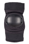AltaCONTOUR™ Tactical Elbow Pads with AltaGRIP™ - Black