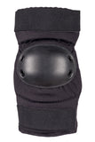 ALTA Industrial Elbow Pads - AltaCONTOUR™ Black