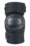 AltaCONTOUR™ Tactical Elbow Pads with AltaLOK™ - Black