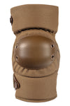 AltaCONTOUR™ Tactical Elbow Pads with AltaLOK™ - Coyote