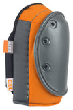 AltaGUARD - ONE STRAP HARD CAP Knee Pads