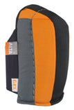 AltaGUARD - ONE STRAP CAPLESS Knee Pads