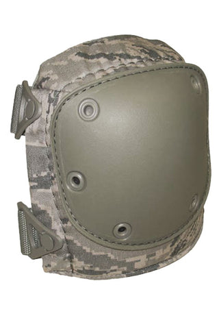 AltaGELMAX™ TACTICAL Knee Pads