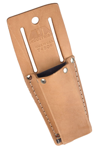 AltaGEAR Genuine Leather Utility Knife Sheath