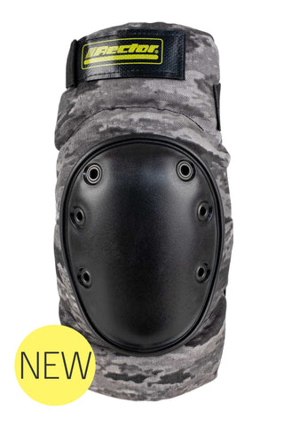 FATBOY™ GHOST Knee Pads