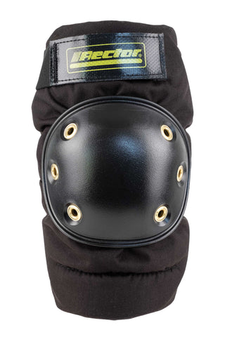 PROTECTOR™ Knee Pads