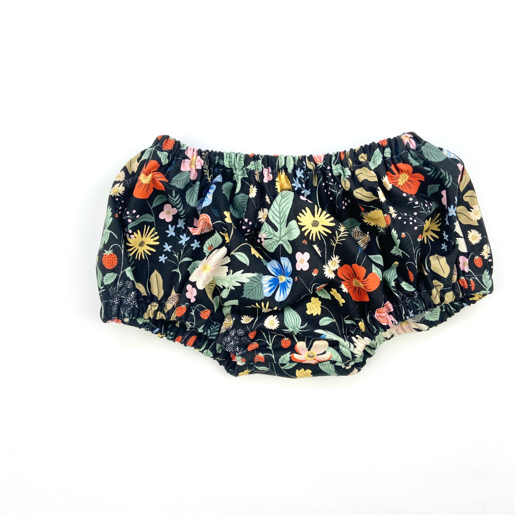 Strawberry Fields Modern Bloomers