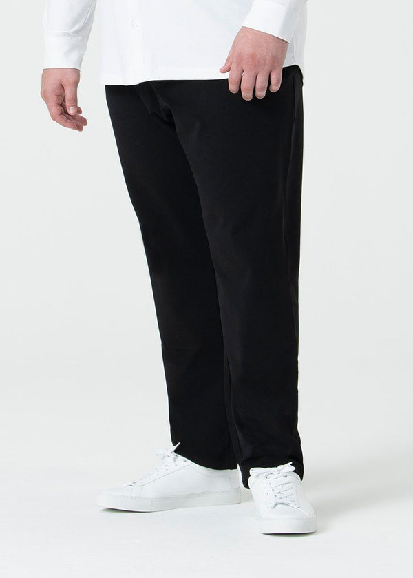 High & Mighty All-In Pants | Black