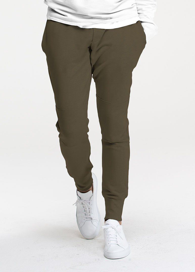 SWET Jogger | Army