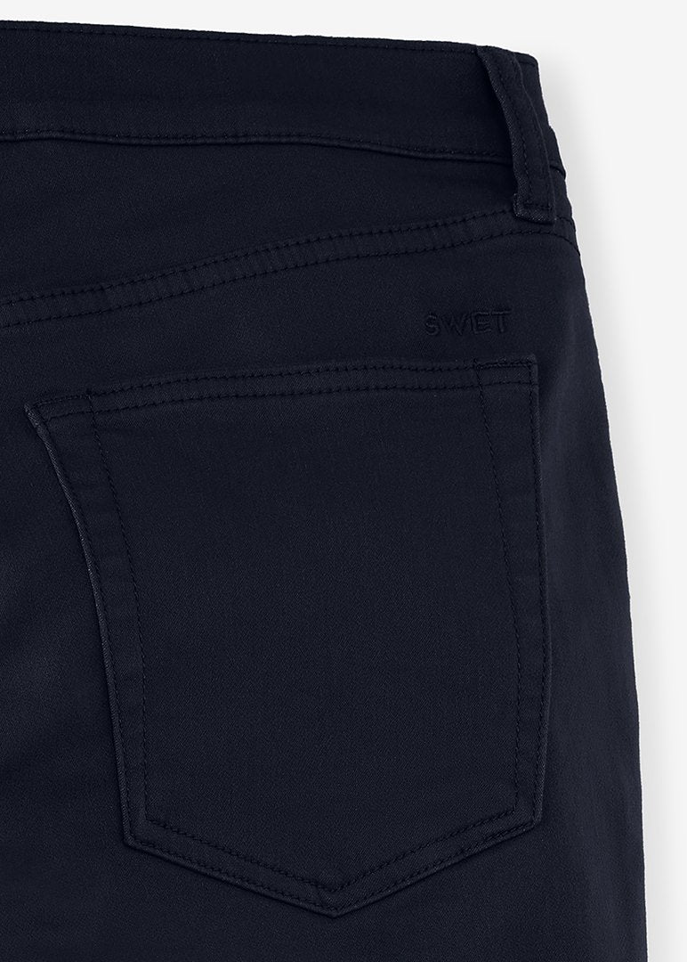 Duo Pants | Navy