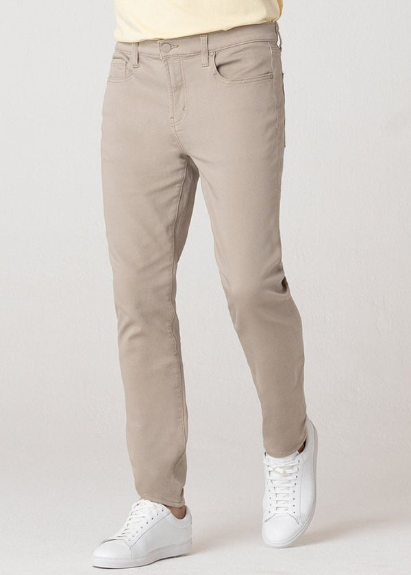 Duo Pants | True Khaki