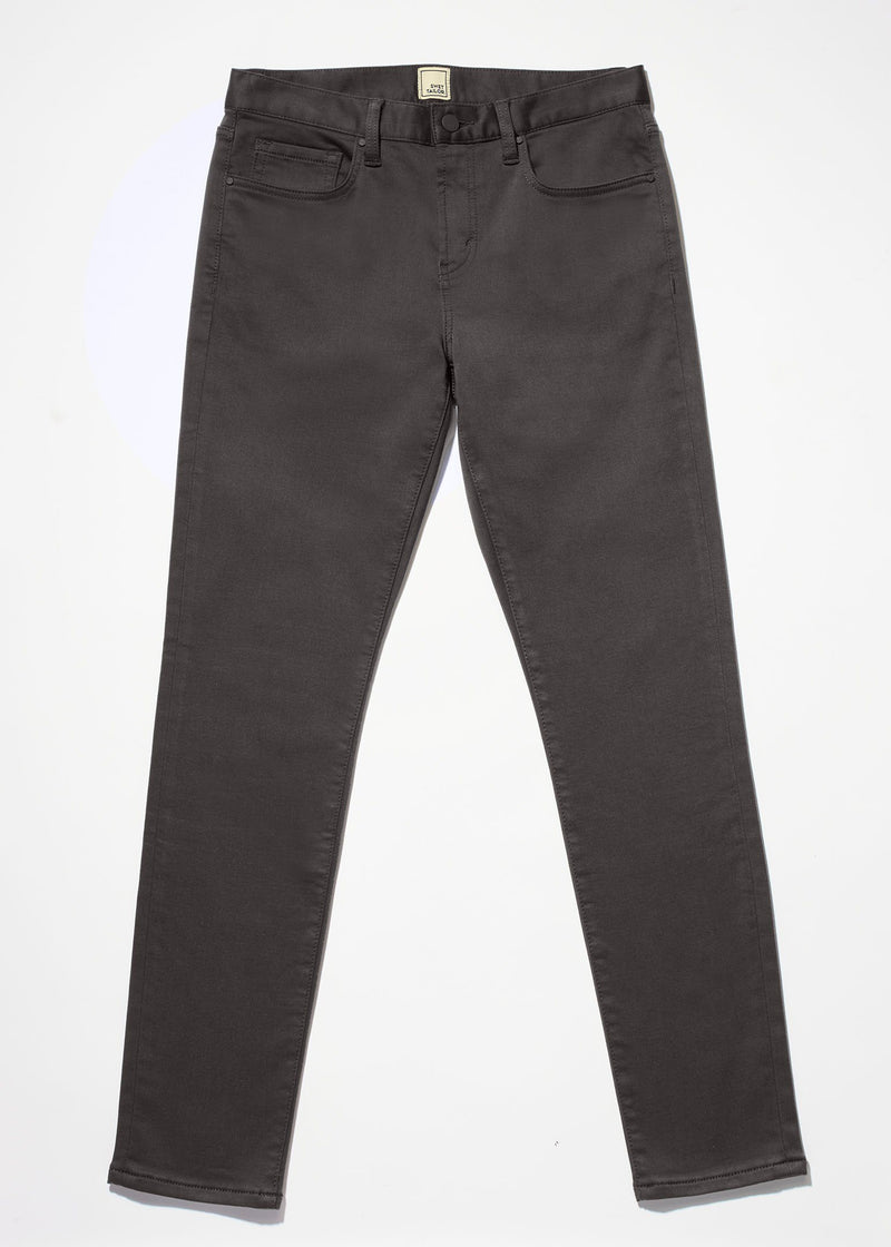 Duo Pants | Charcoal Grey