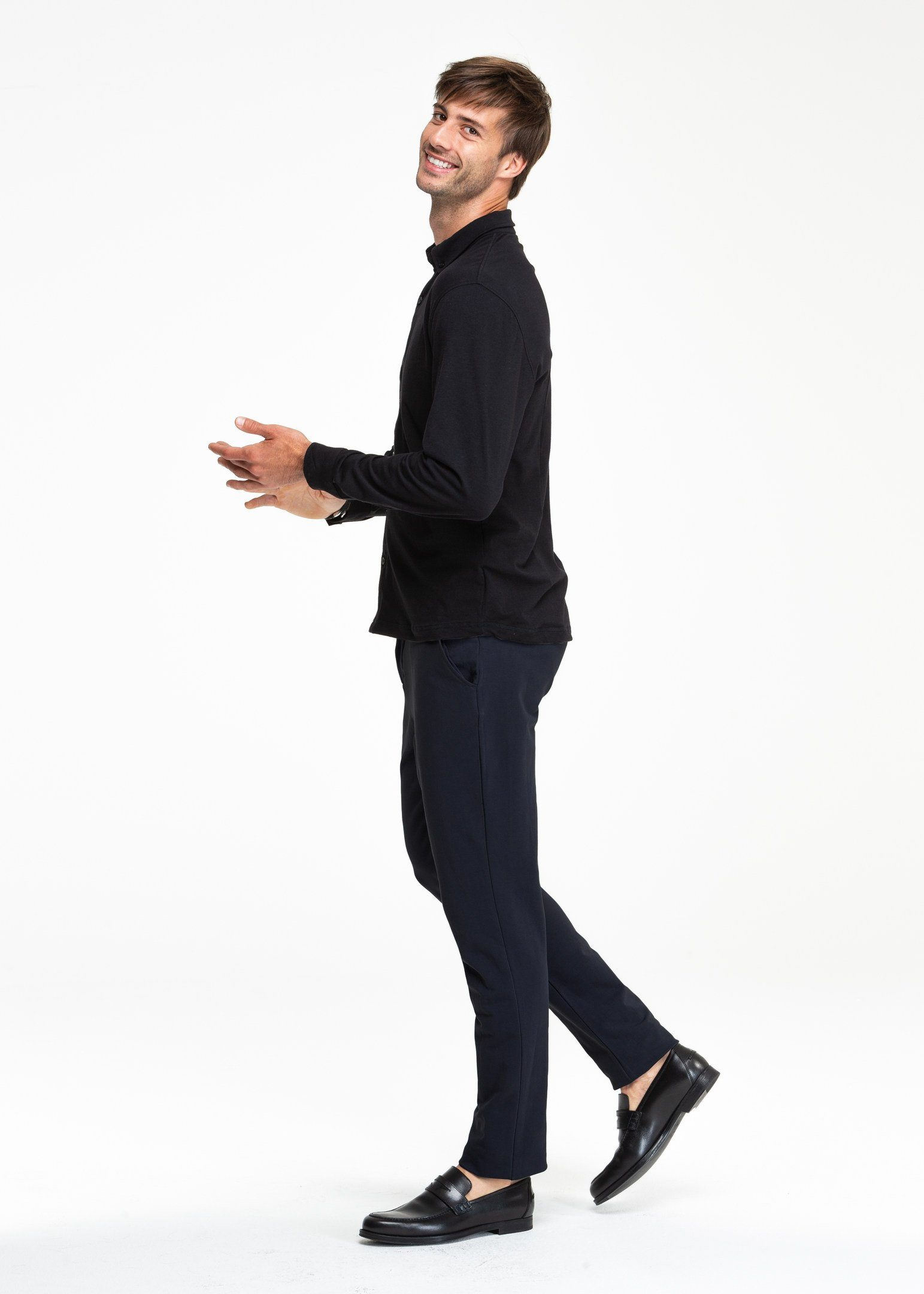 EveryDay Chino | Navy