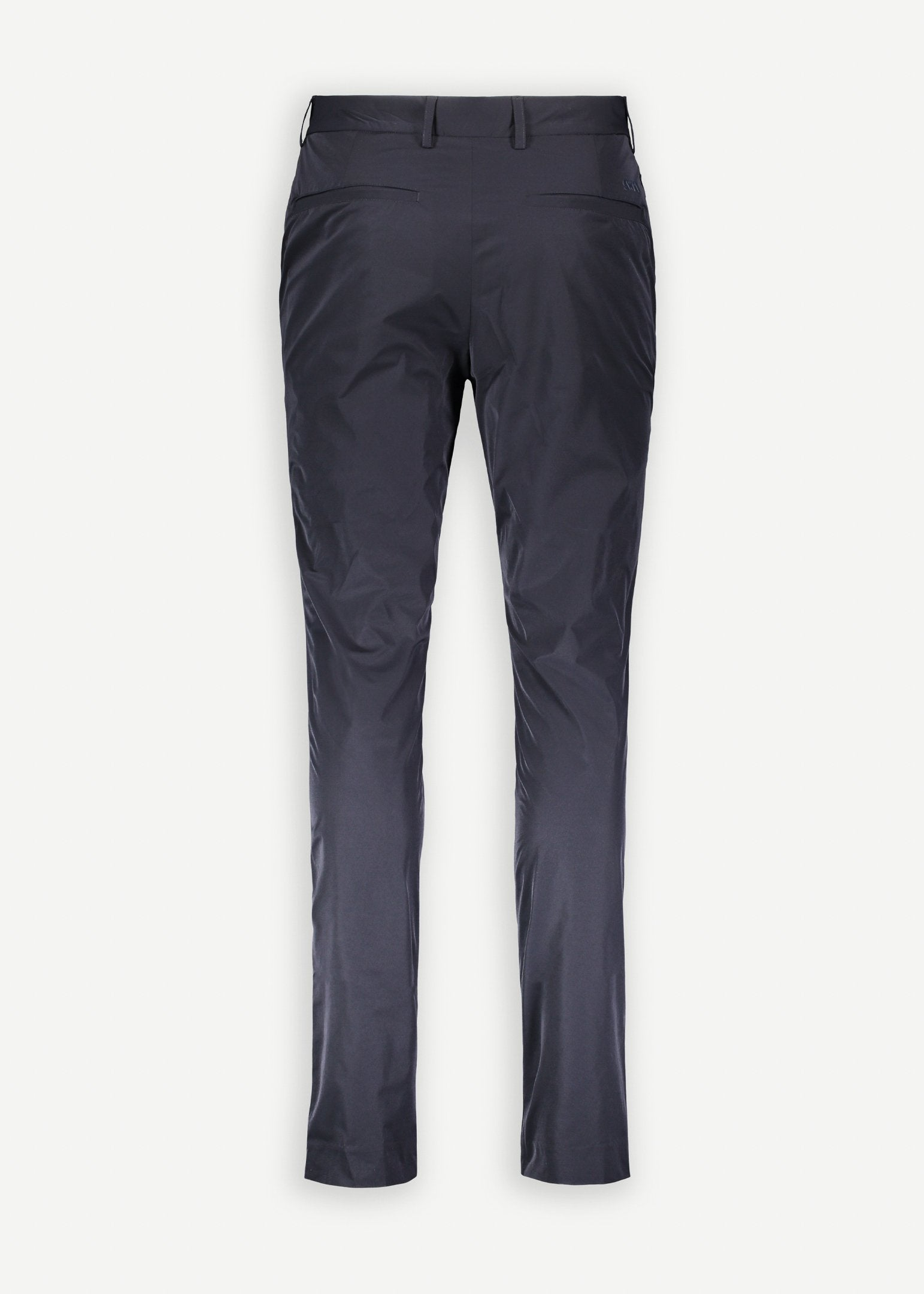 Voyager Trouser | Navy