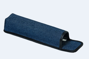 Mobility Cane Pouch