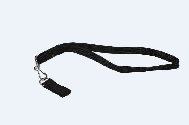 Support Cane Wrist Strap