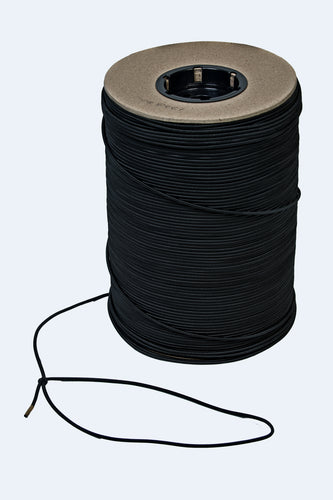 Replacement Elastic Cord