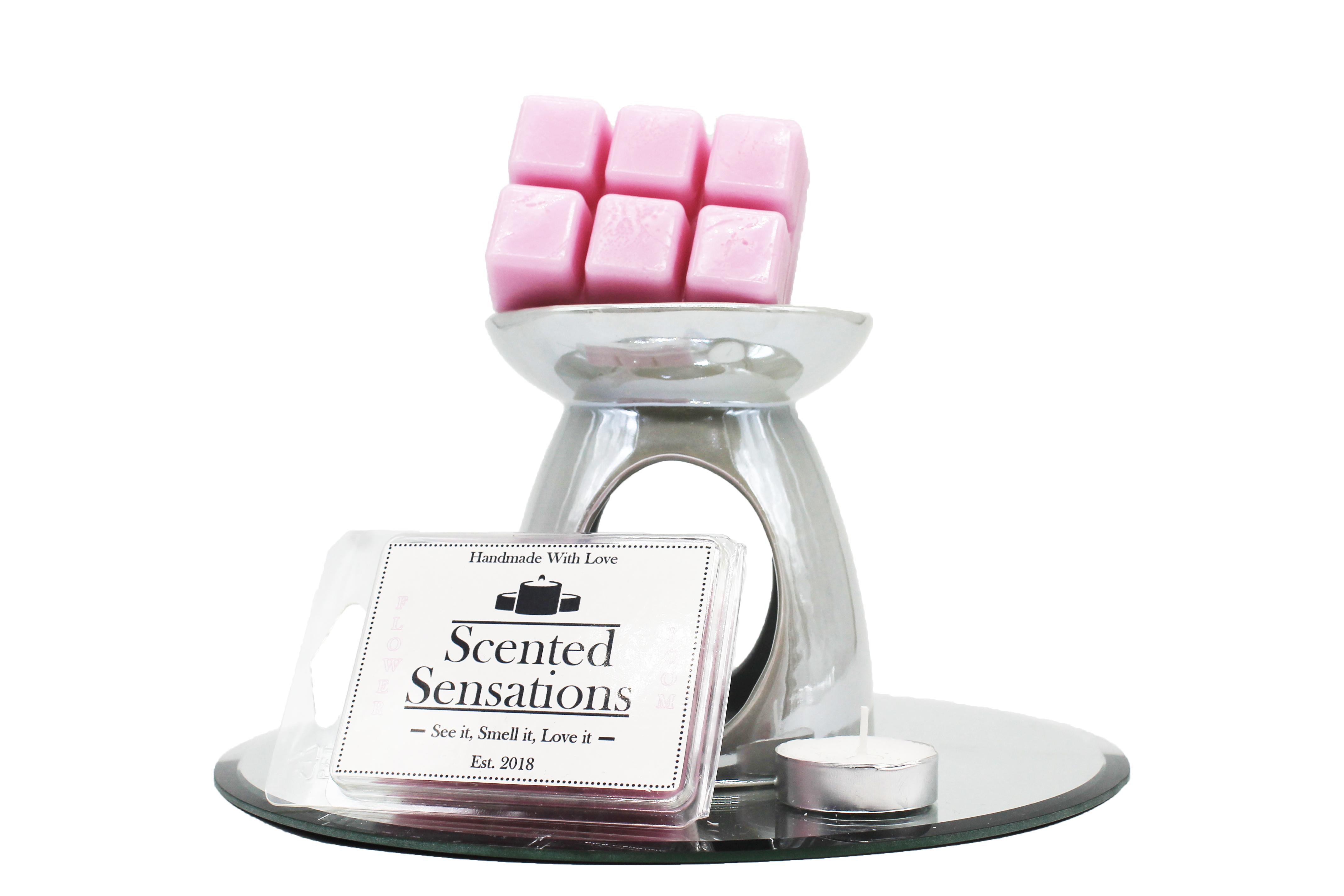 Bargain Melts - Scented Sensations