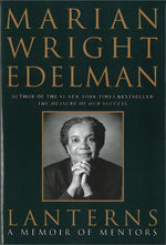 Books by Marian Wright Edelman